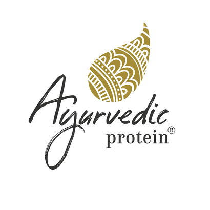 The Ayurvedic Protein Co.