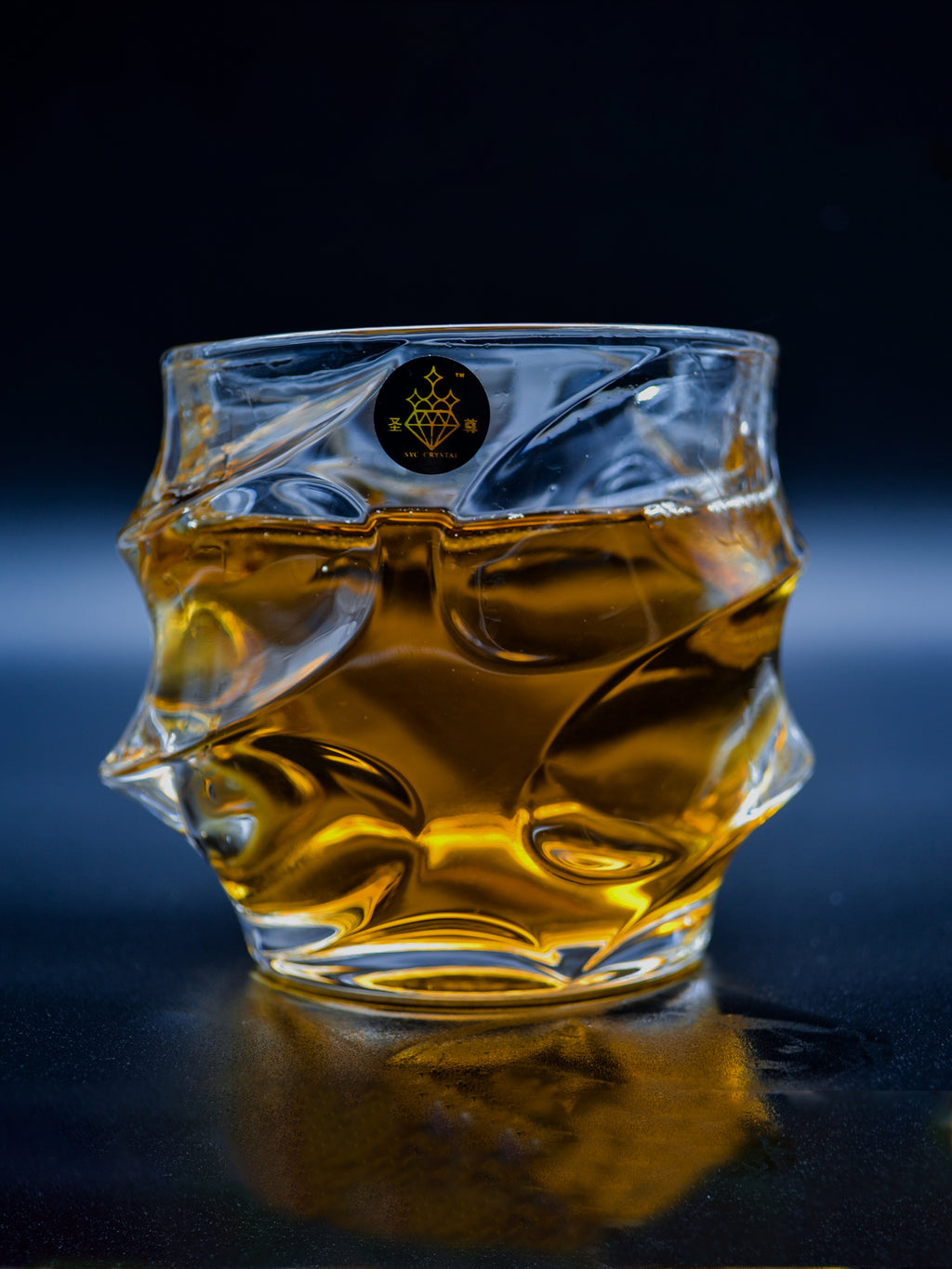 Macbeth; Whiskey Series
