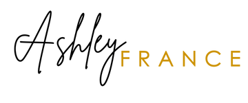 Ashley France Coupons and Promo Code