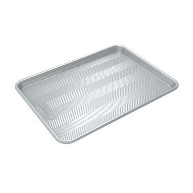 Sheet Pan Large - 1/2 Sheet