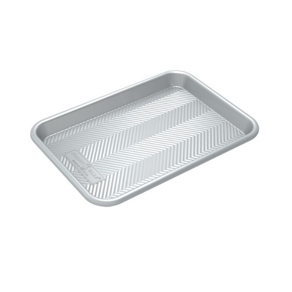 Sheet Pan Small - 1/4 Sheet