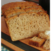 Load image into Gallery viewer, Bump Top Beer Bread Mix 18 oz.