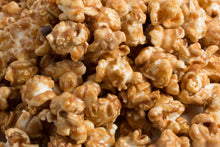 Load image into Gallery viewer, Classic Caramel Popcorn