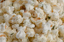 Load image into Gallery viewer, Hip Pop Gourmet, Dill Pickle Popcorn