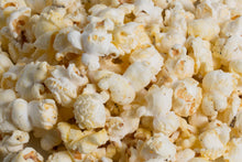 Load image into Gallery viewer, Hip Pop Gourmet, Garlic Truffle Popcorn
