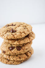 Load image into Gallery viewer, Vegan Chocolate Chip Cookie Mix