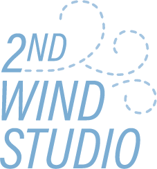 2nd Wind Studio