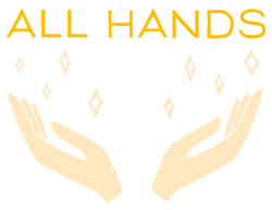 All Hands Workshops
