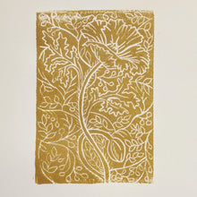 Load image into Gallery viewer, Joan Bogart Workshop Block Printed Holiday Cards