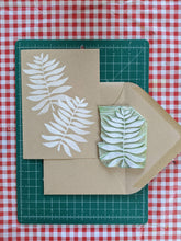 Load image into Gallery viewer, Joan Bogart Workshop Block Printing for Gift Giving
