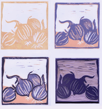 Load image into Gallery viewer, Joan Bogart Workshop Block Printing Level 2