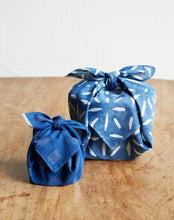 Load image into Gallery viewer, Kaitlin Bonifacio Workshop Zero Waste Japanese Gift Wrapping
