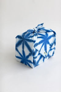 Kaitlin Bonifacio Workshop Zero Waste Japanese Gift Wrapping
