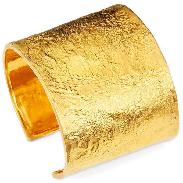 Best solid gold 18k yellow gold cuff Fine Jewelry Hand Crafted Couture bespoke custom  bracelet cuff 22k gold