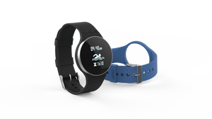 Montre Connectée iHealth Wave (AM4)