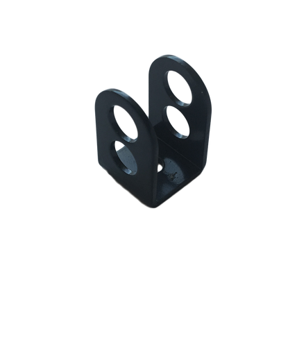 Cable trap (black)