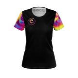 B.herbs TieDye Female T-shirt
