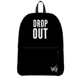 William Haynes: Drop Out