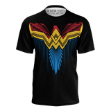 Men's Wonder Eagle