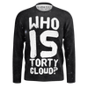 Who Is Torty Cloud