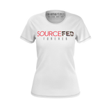 SourceFed Forever