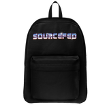 SOURCEFED FUTURE