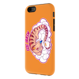 EGG QUEEN iPhone 6 Tough Case