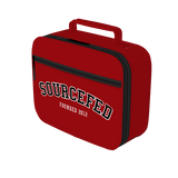 SOURCEFED COLLEGIATE