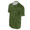 Green Bear Unisex Shirt