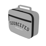 SOURCEFED COLLEGIATE  (GREY)