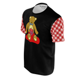 Teddy Bear Picnic T-shirt