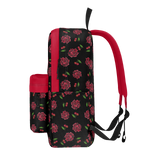Cherry Rose Backpack