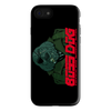 Boss Dog iPhone 7 Tough Case