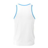 WAVE RIDERS TANK TOP - GUYS