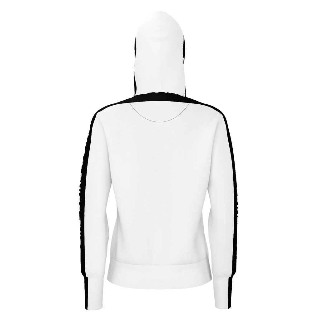 THICC - women's hoodie