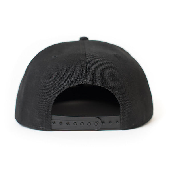 Official SourceFed Hat