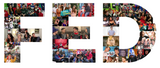 SourceFed Collage