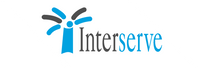Interserve promotional merchandise store, powered by CM Brand