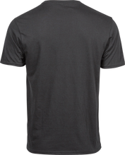 Load image into Gallery viewer, Gorilla Tee- Grey