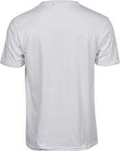 Load image into Gallery viewer, Gorilla Tee-White