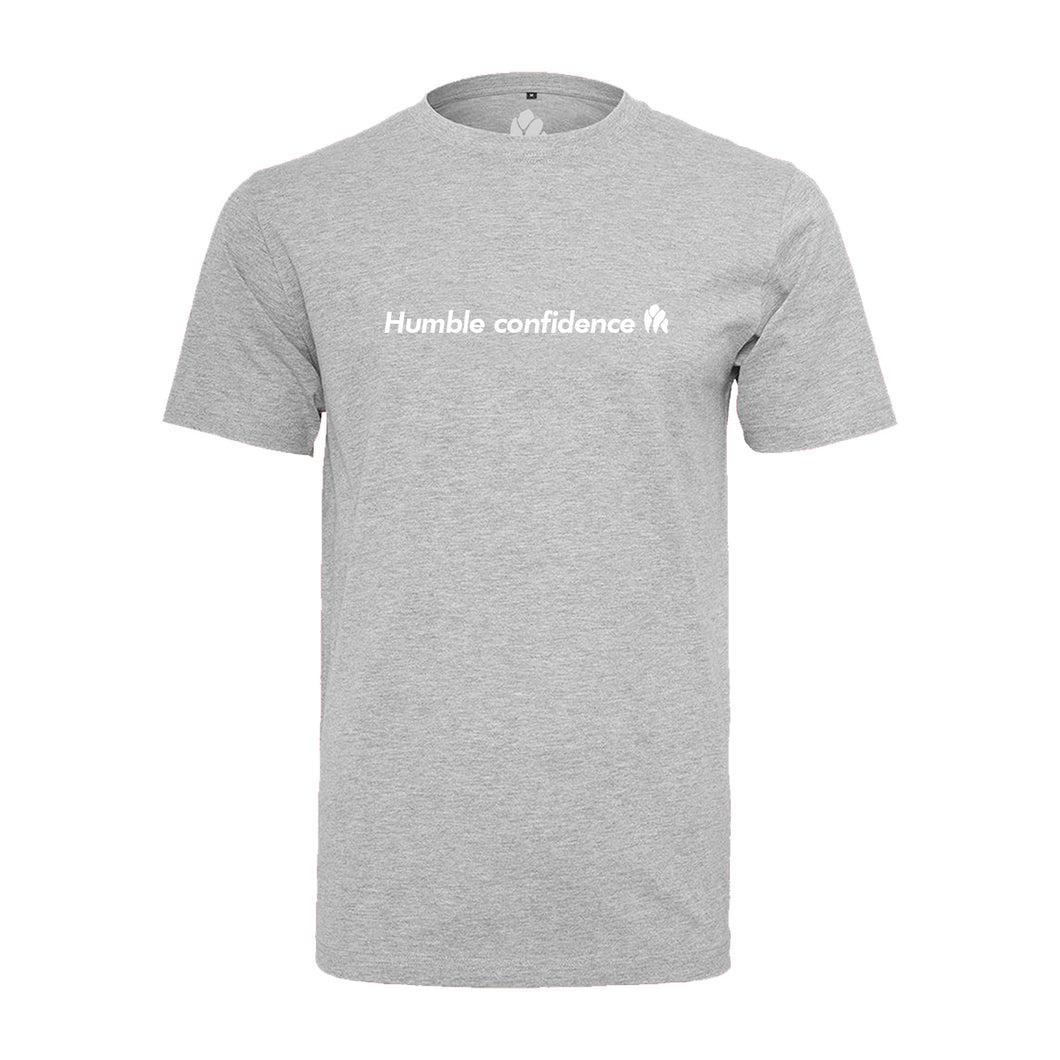 Humble Confidence T-Shirt
