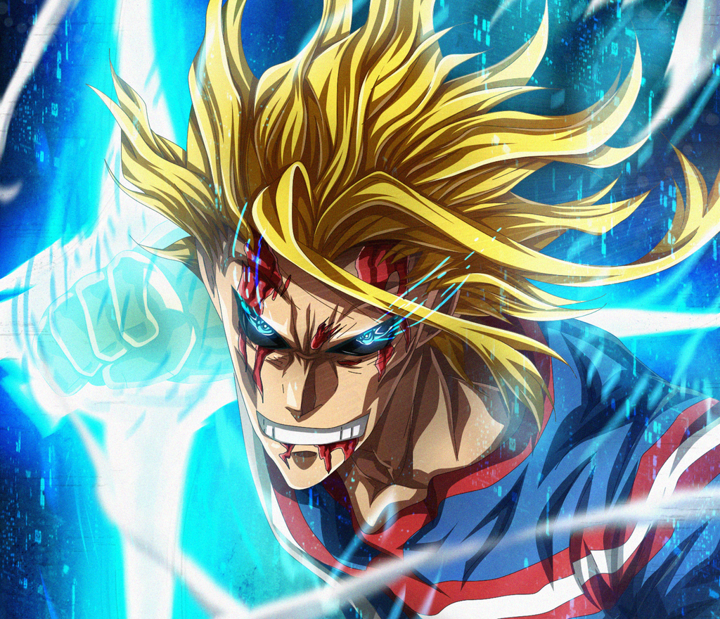 Yagi Toshinori