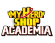 My Hero Academia Shop