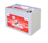 12V 75AH AGM Battery