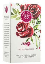 Load image into Gallery viewer, Rose Essential Oil
