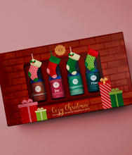 Load image into Gallery viewer, The Cozy Christmas Collection