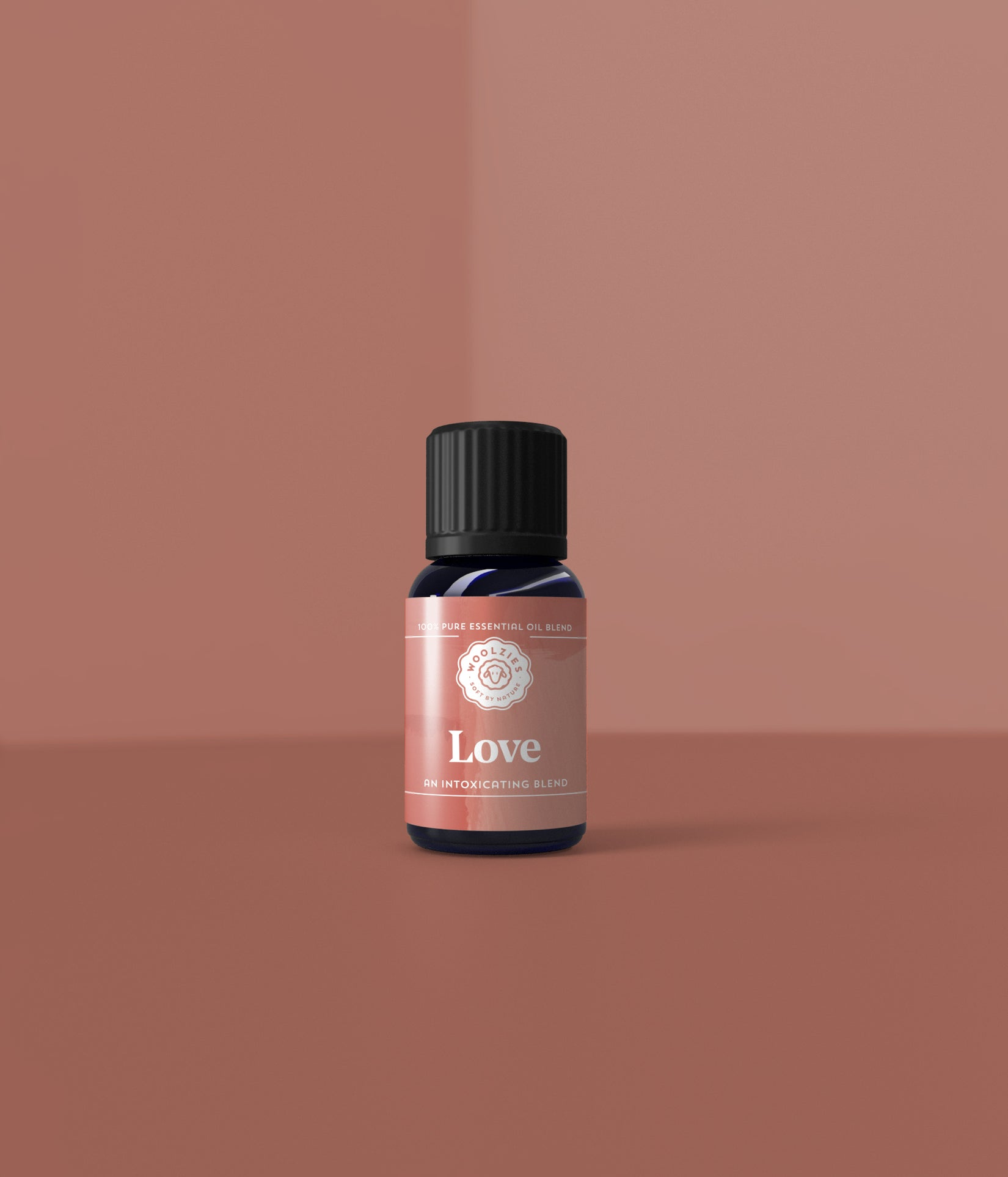10ml Love Essential oil