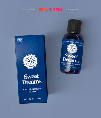 Sweet Dreams Blend