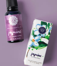 Load image into Gallery viewer, Jasmine Essential Oil