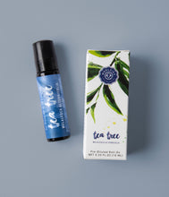 Load image into Gallery viewer, Tea Tree Oil Roll-On